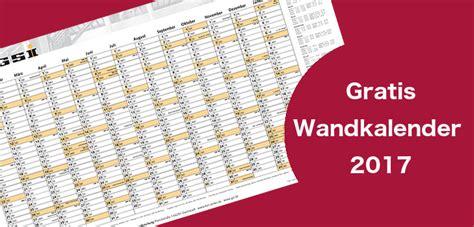 wandkalender 2019 kostenlos bestellen wandkalender 2017 gratis de