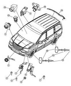 similiar dodge grand caravan parts diagram keywords dodge grand caravan engine diagram additionally 2002 dodge grand