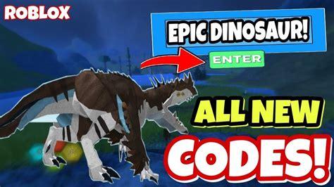 How to redeem ramen simulator op working codes. ALL NEW CODES in DINOSAUR SIMULATOR 2020! - Epic Dinosaur ...