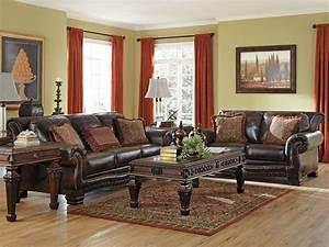 Old world living room furniture dmdmagazine home for Old world living room furniture