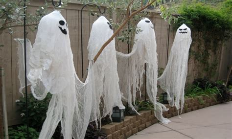 Halloween Decorations Tips And Ideas