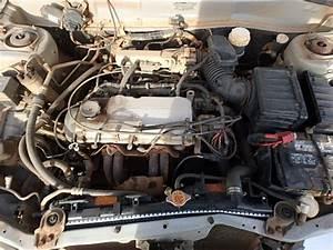 Venta De Motores Para Mitsubishi Mirage