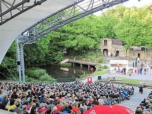 Bad Bentheim Freilichtbühne : freilichttheater im m nsterland vorstellungen und ~ Markanthonyermac.com Haus und Dekorationen