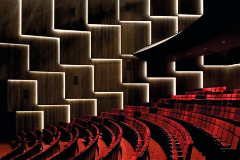 babin renaud architects les quinconces