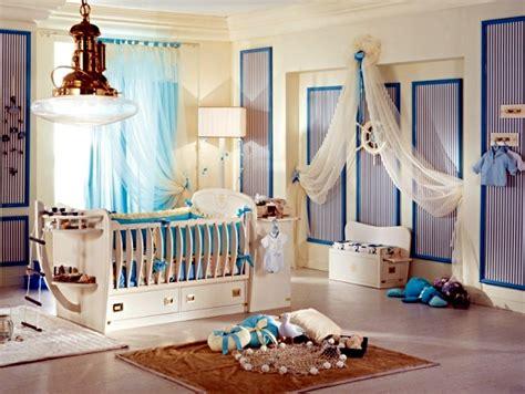elegant design   nursery child care   luxury