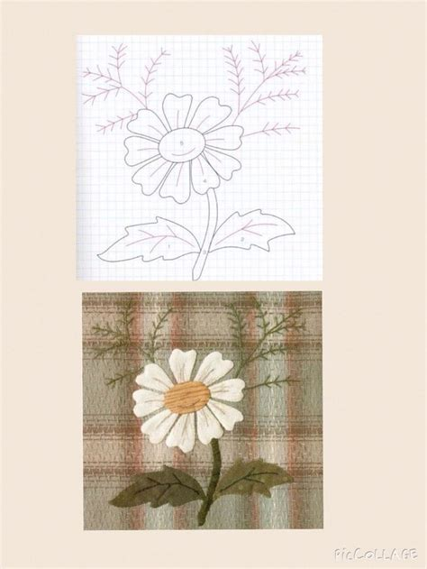 patchwork applique patterns 5011 best images about patchwork on iris