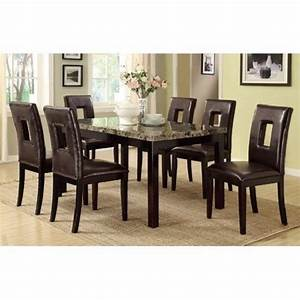 7 piece dining room set under 500 that will surprise you for 7 piece dining room set under 500