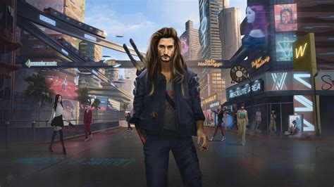 Discover this awesome collection of cyberpunk 2077 iphone wallpapers. 2020 cyberpunk 2077 game 4k hd games Wallpapers | HD Wallpapers | ID #41852