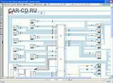 Renault Clio User Wiring Diagram