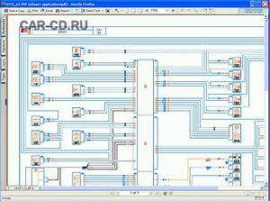 Renault Clio Iv Workshop Wiring Diagram