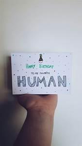 10 Amazing Birthday Ideas & Themes for Boyfriend ...