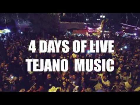 fan fair 2017 san antonio tejano music awards fan fair 2017 youtube