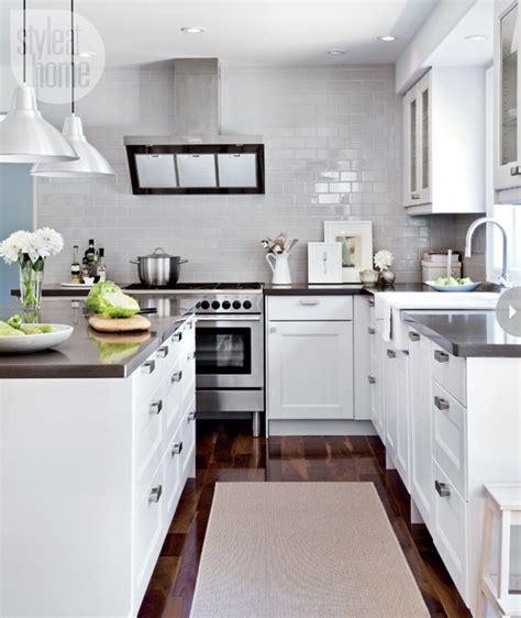ikea kitchen backsplash ikea kitchens design ideas