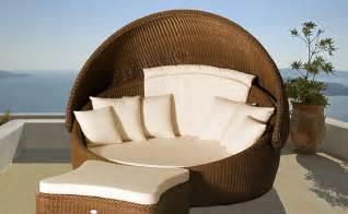 outdoor patio furniture outdoor furniture care home design garden architecture magazine
