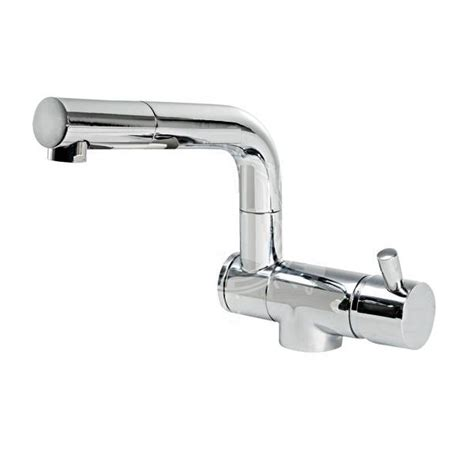 robinet cuisine rabattable accessoire eau bateau cing car robinet rabattable