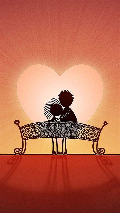 Nada mejor que imágenes de amor para descargar gratis para compartir y dedicar a ese chico o chica que quieres conquistar o a la persona especial que quieres mantener a tu lado. Imágenes de Amor con frases bonitas para Whatsapp