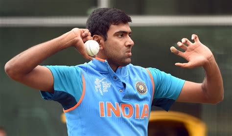 india cricketer ashwin compares chennai ipl return