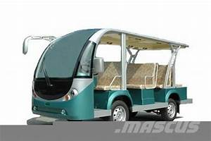 Club Auto Occasion : club car u04 occasion prix 2 337 ann e d 39 immatriculation 2009 voiturette de golf club ~ Gottalentnigeria.com Avis de Voitures
