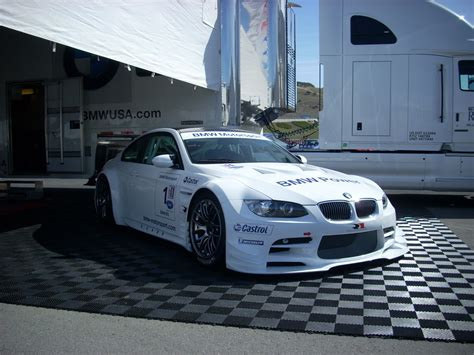 modified bmw m3 auto car