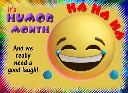 Month Humor Ecard 123greetings Card