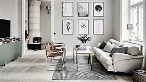 Déco Scandinave Blog : une d co scandinave pleine de charme shake my blog ~ Melissatoandfro.com Idées de Décoration