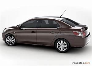 Peugeot 301 Occasion : peugeot 301 photos peugeot 301 maroc ~ Gottalentnigeria.com Avis de Voitures