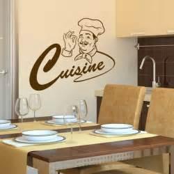 Carrelage 60x60 Moins Cher by Carrelage De Cuisine Carrelage De Cuisines