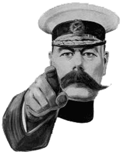 lord kitchener your country needs you what does your country do for the world s poor owen abroad 9709