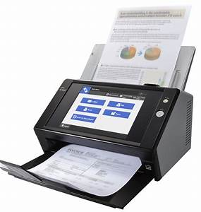 fujitsu fi 7160 deluxe bundle copyfaxes With fujitsu document scanner fi 7160 deluxe bundle