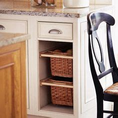 how to makeover kitchen cabinets aidan gray decor wire toys stuff and etc basket set with 7283