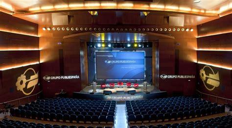 bureau en gros agenda palacio de congresos auditorio kursaal san sebastián