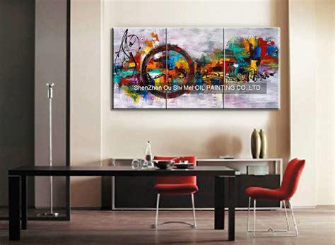 toile a peindre mur buy wholesale paintings contemporary from china paintings contemporary wholesalers