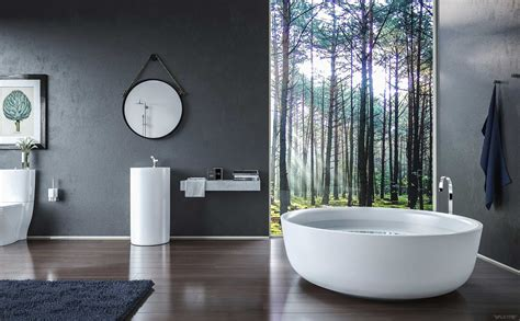 design a bathroom ultra luxury bathroom inspiration
