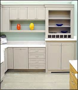 martha stewart kitchen cabinets purestyle home design ideas