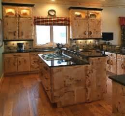 kitchen island cabinet design unique rustic kitchen cabinets design and island kitchentoday
