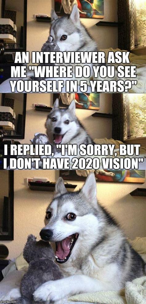 job interview imgflip