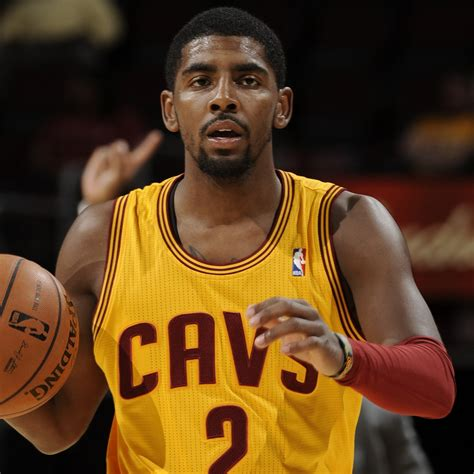 Kyrie Irving Pictures  Full Hd Pictures