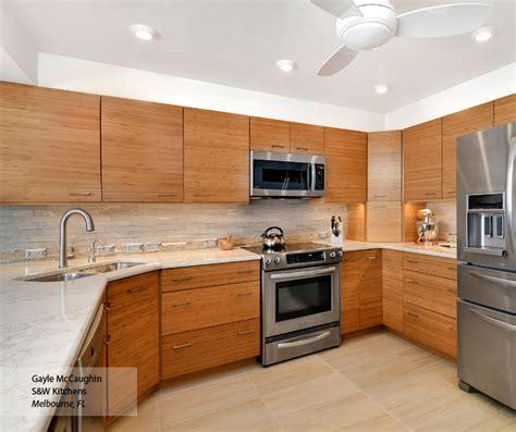 slab door kitchen cabinets tarin slab cabinet doors omega cabinetry 5304