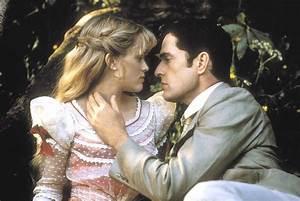 Romantic UK film kisses - eHarmony Dating Advice