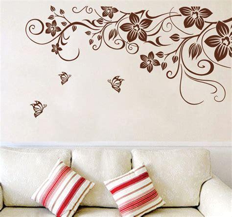 decorazione muri interni fai da te decorazioni murali per interni fai da te nw55