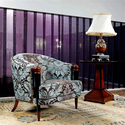 Furniture Decoration by Buy Furniture Retro Furniture Luxury Hotel