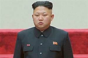North Korea 'threatens to invade the US' unless military ...