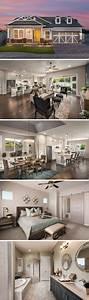 decoration d39interieur zen revetement de sol paysage With carrelage adhesif salle de bain avec acheter tv led en chine