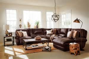formal livingroom formal living room ideas in details homestylediary