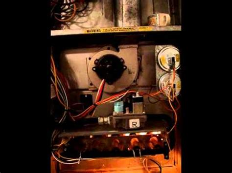 american standard furnace light codes american standard freedom 80 2 stage furnace on the blink