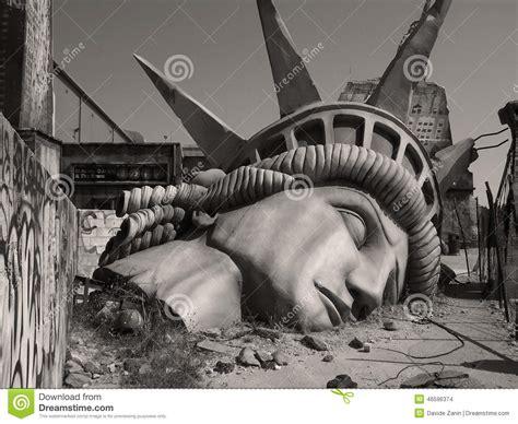 decline  modern society editorial stock image image