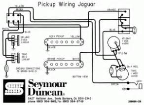 Jaguar Speakers Wiring Diagram : where can i find a fender jaguar wiring diagram jag ~ A.2002-acura-tl-radio.info Haus und Dekorationen