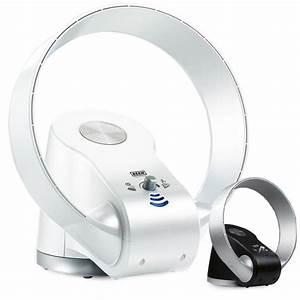 Ventilator Ohne Flügel : beem air joy rotorloser ventilator tischventilator ~ Watch28wear.com Haus und Dekorationen