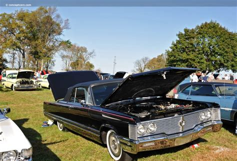 68 Chrysler Imperial by 1968 Imperial Crown Image Photo 5 Of 5