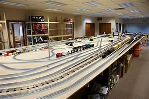 Guide Lionel Model Train Wiring